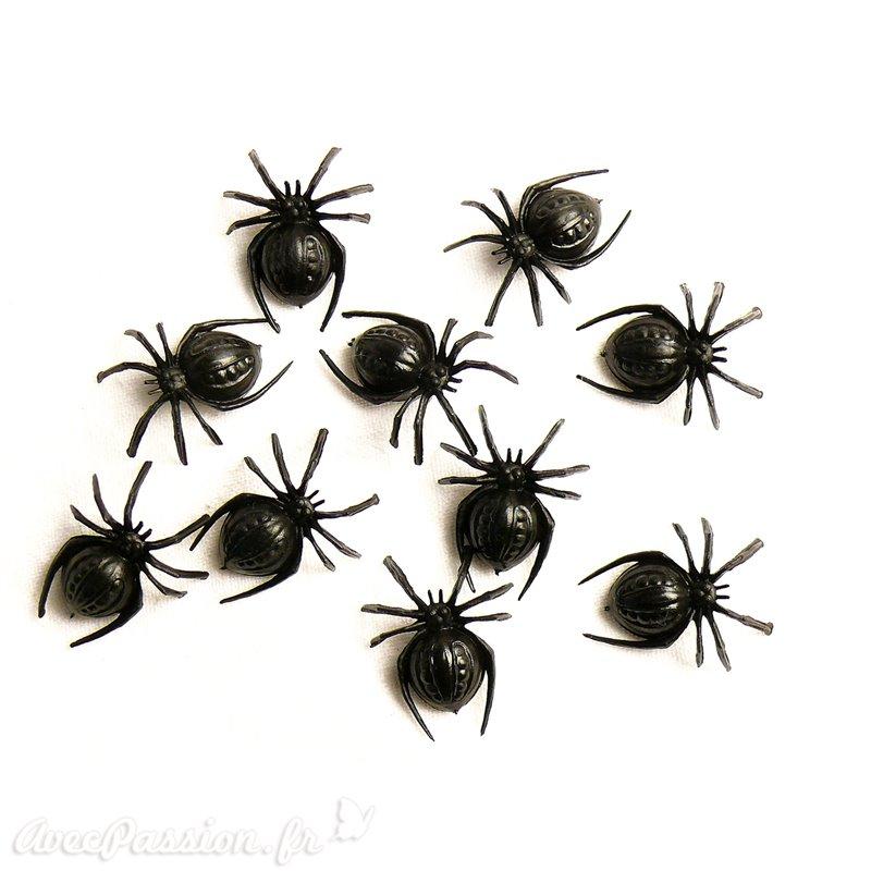 objet pour vitrine miniature araign 233 e achat vente