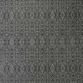papier-miniatures-gris-et-noir-papier-cartonnage-papier-meuble-en-carton