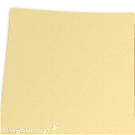 papier-museal-vanille-pmus26-papier-fantaisie-cartonnage-meuble-en-carton