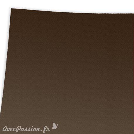 papier-fantaisie-papier-museal-marron-pmus54-papier-cartonnage-meuble-carton