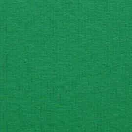 a4-vert-sapin-faire-part-papier-cartonnage-papier-meuble-en-carton