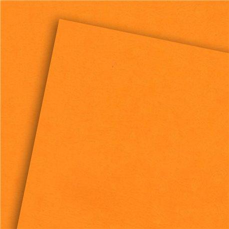 papier-uni-pavane-orange-vicdr-p6-papier-fantaisie-cartonnage-meuble-en-carton