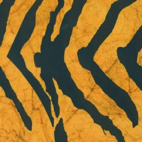 papier-pelage-tigre-pi30-papier-cartonnage-papier-meuble-en-carton