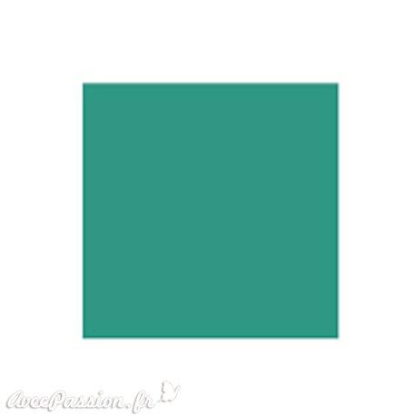 Perforatrice carré Artemio 1x1cm