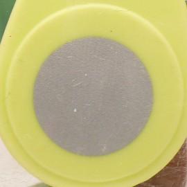 Perforatrice cercle 1.5cm