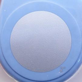Perforatrice géante cercle Artemio 5cm