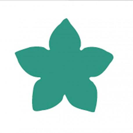 Perforatrice Artemio fleur 1x1cm