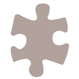 Perforatrice Artemio puzzle 2x2.5cm