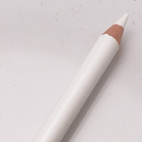 Pergamano crayon blanc marque Pergamano 29203