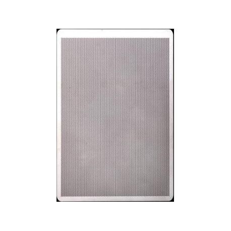 Pergamano grille embossage piquage 24 diagonale fine 31434