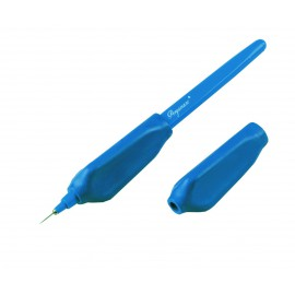 Pergamano outil de maintien // Ce produit n'est plus fabriqué