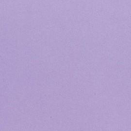 Pergamano feuille parchemin lilas hortens 61592 à l'unité