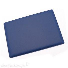 Tapis à embosser Pergamano A5 bleu 31412 // Ce produit n'est plus fabriqué