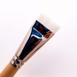 Pinceau à colle poils nylon décopatch 30 - 3cm