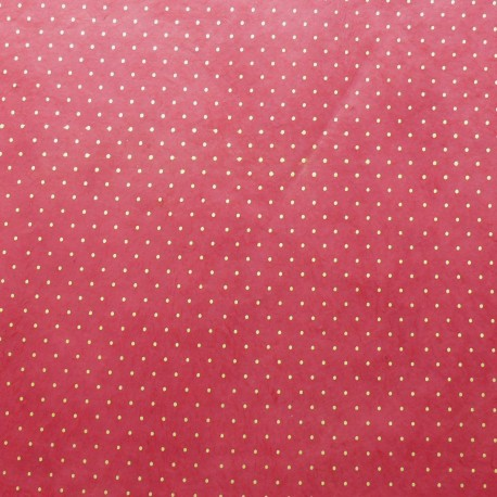 papier-fantaisie-papier-tibet-rouge-papier-cartonnage-papier-meuble-en-carton