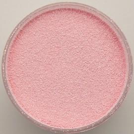 Poudre à embosser 25 ml rose bébé