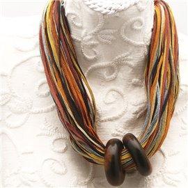 collier-fantaisie-ras-de-cou-50-cm-cordon-multicolore-et-2-an-bijou-createur-manouk-ref-00597