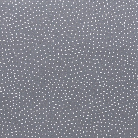 papier-raidana-bleu-312-papier-cartonnage-papier-meuble-en-carton