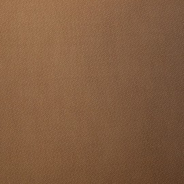 papier-fantaisie-papier-raphia-cacao-papier-cartonnage-papier-meuble-carton