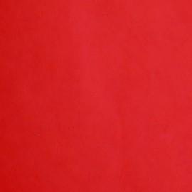 papier-fantaisie-papier-nepalais-lokta-rouge-cartonnage-meuble-carton