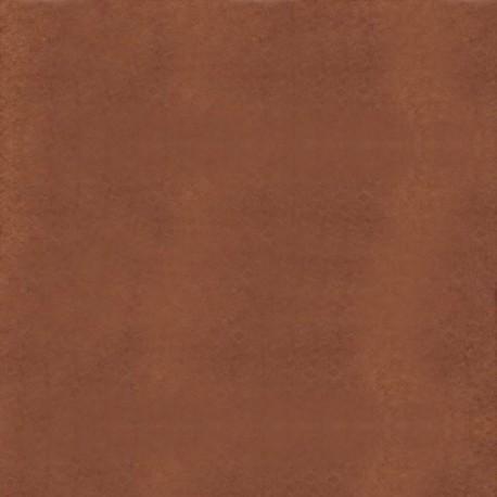 papier-fantaisie-papier-nepalais-lokta-marron-papier-cartonnage-meuble-carton