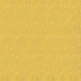 papier-nepalais-lokta-beige-papier-fantaise-cartonnage-papier-meuble-en-carton