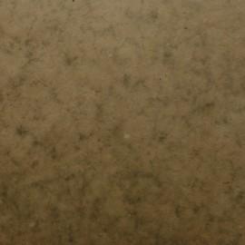 Papier népalais lokta marron