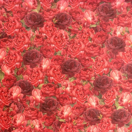 papier-roses-rouges-162-papier-cartonnage-papier-meuble-en-carton