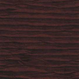 papier-sakun-strie-marron-noir-papier-cartonnage-papier-meuble-en-carton