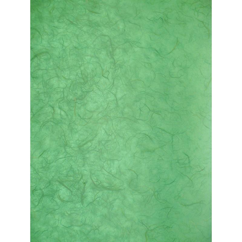 papier murier pas cher vert meraude silk achat vente. Black Bedroom Furniture Sets. Home Design Ideas