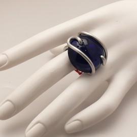 bague-fantaisie-2-balive-en-resine-taille-52-bijou-createur-ref-00639