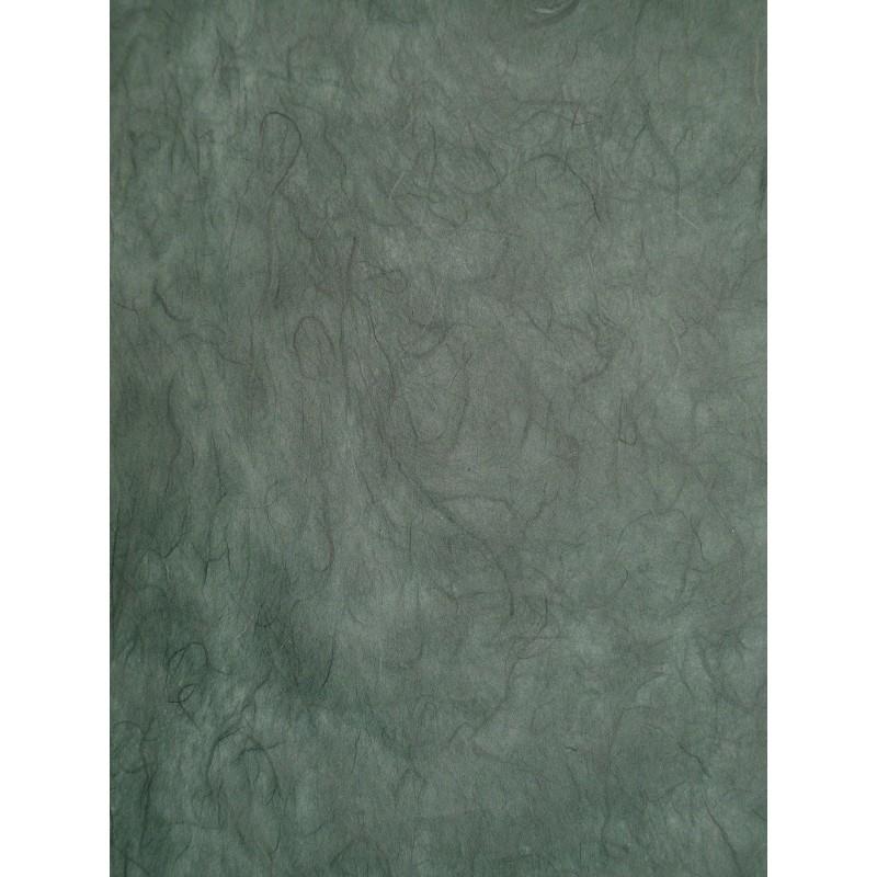 Papier murier pas cher vert fonc silk achat vente - Serviette en papier vert fonce ...