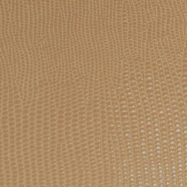 papier-skivertex-cuir-lezard-beige-papier-cartonnage-meuble-carton