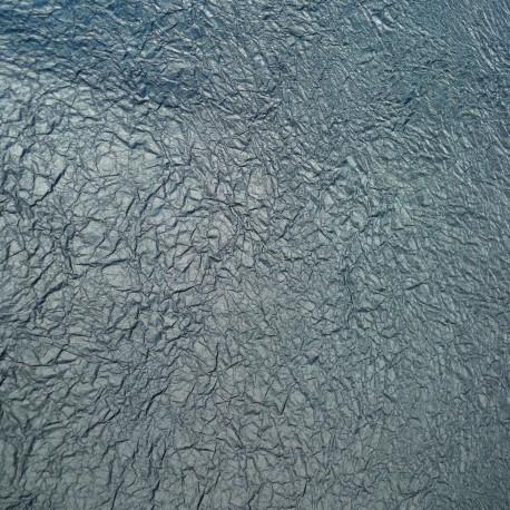 papier-soft-pearl-bleu-5701007048-papier-cartonnage-papier-meuble-en-carton