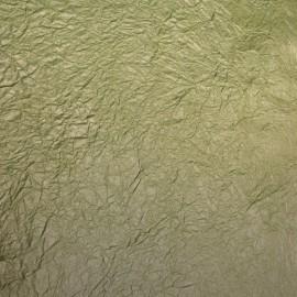 papier-soft-pearl-menthe-5701007061-papier-fantaisie-cartonnagemeuble-en-carton