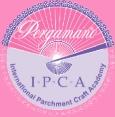 professeur IPCA pergamano