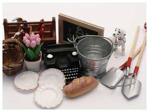 objets miniatures coussin pour banquette ext rieure. Black Bedroom Furniture Sets. Home Design Ideas