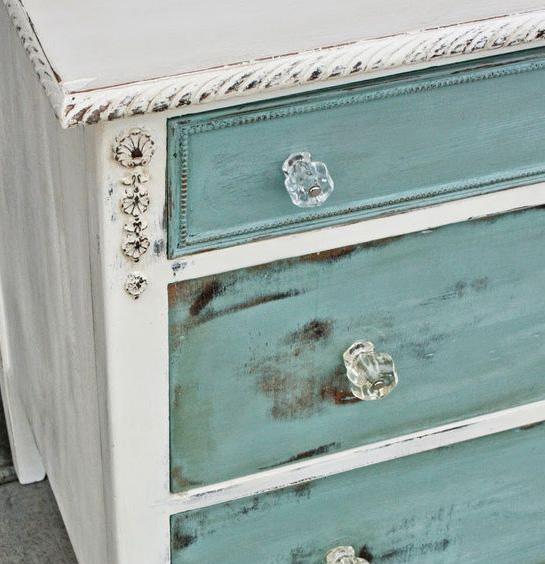 peinture craie couleur free pandi cheveux couleur craie. Black Bedroom Furniture Sets. Home Design Ideas
