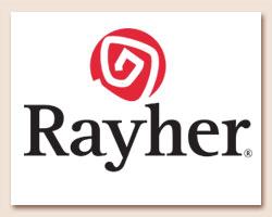 Rayher Loisirs créatifs
