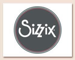 Sizzix, loisirs créatifs, scrapbooking