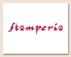 Stamperia, Home deco, loisirs créatifs