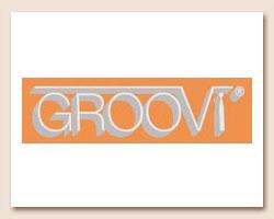 Groovi Parchment Craft