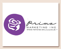 Prima marketing fleurs flowers