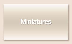 Miniatures soldes
