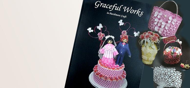 Graceful Works